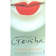 Memoirs Of A Geisha thumbnail