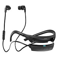 Tai Nghe Bluetooth Skullcandy Smokin Buds 2.0 Wireless S2PGHW-174 - Hàng Chính Hãng thumbnail