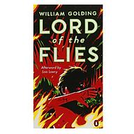 Lord of the Flies (Perigee) - Chúa Ruồi thumbnail