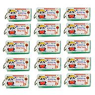Bộ KatchUp Flashcard 3000 Từ Vựng Tiếng Trung A - High Quality thumbnail