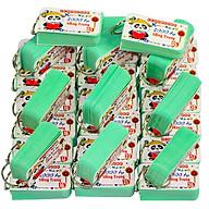 COMBO Trọn Bộ KatchUp Flashcard 3000 Từ Tiếng Trung - High Quality thumbnail