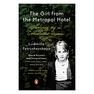 The Girl From The Metropol Hotel Growing Up In Communist Russia thumbnail