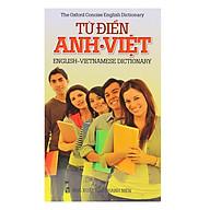 Từ Điển Anh - Việt thumbnail
