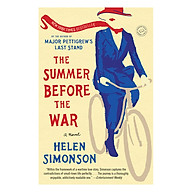 The Summer Before The War thumbnail
