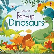 Usborne Pop-up Dinosaurs thumbnail