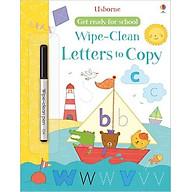 Usborne Letters to Copy thumbnail