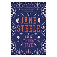 Jane Steele thumbnail