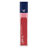 Son Kem Lì it s Well plus Lip Velvet Semi Matte (8g) thumbnail