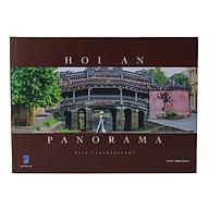 Hoi An Panorama thumbnail