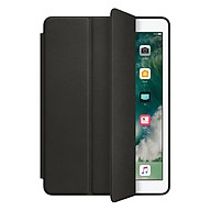 Bao Da Ipad Mini 4 Smart Case SMARTCASEMI4-BK - Đen - Hàng Nhập Khẩu thumbnail