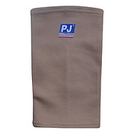Băng Bảo Vệ Đầu Gối PJ PJ-601 - Kem thumbnail
