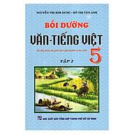 Bồi Dưỡng Văn Tiếng Việt 5 (Tập 2) thumbnail