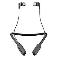 Tai Nghe Bluetooth Skullcandy Ink d Wireless S2IKW-J509 - Hàng Chính Hãng thumbnail