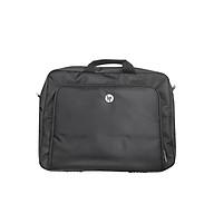 Cặp Đựng Laptop HP 15.6Inch G&B HP CAPLHP01 - Đen thumbnail