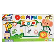 Domino Zoo Edugames GA692 thumbnail