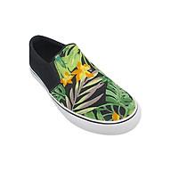 Giày Slip On Nữ Urban UL1709 - Hoa Cam thumbnail