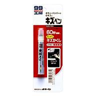 Bút Xóa Vết Xước Kizu Pen Soft99 BP-61 - Đen thumbnail