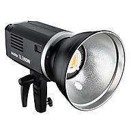 Đèn Godox Led Video Light SLB-60W - Hàng nhập khẩu thumbnail