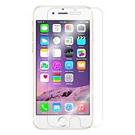 Kính Cường Lực iPhone 6 Plus 6S Plus Winner WINIP6P-CL - Trong Suốt - Hàng Nhập Khẩu thumbnail