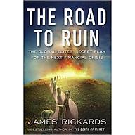 The Road to Ruin thumbnail