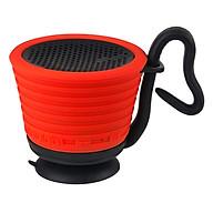 Loa Bluetooth Microlab Magicup - Hàng Chính Hãng thumbnail