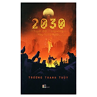 2030 thumbnail