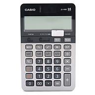 Máy Tính Để Bàn Casio JS-40B thumbnail