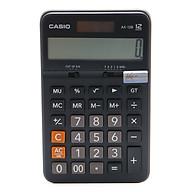 Máy Tính Casio AX-12B thumbnail