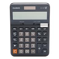 Máy Tính Để Bàn Casio DX-12B thumbnail