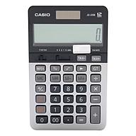 Máy Tính Để Bàn Casio JS-20B thumbnail