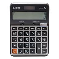 Máy Tính Để Bàn Casio DX-120B thumbnail