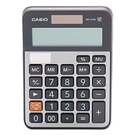 Máy Tính Để Bàn Casio MX-120B thumbnail