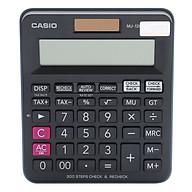 Máy Tính Để Bàn Casio MJ-120D PLus thumbnail