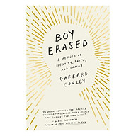 Boy Erased thumbnail