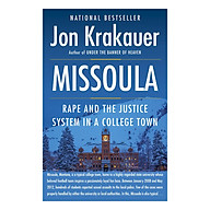 Missoula Rape And The Justice System In A College Town thumbnail