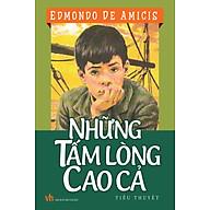 Những Tấm Lòng Cao Cả (Khang Việt) thumbnail