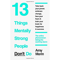 13 Things Mentally Strong People Don t Do thumbnail