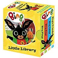 Bing s Pocket Library thumbnail