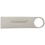 USB Kingston DTSE9G2 64GB - USB 3.0 - Hàng Chính Hãng thumbnail
