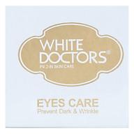 Kem Làm Mờ Vết Thâm, Bọng Mắt White Doctors Eyes Care (40ml) thumbnail