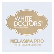 Kem Làm Mờ Vết Nám White Doctors Melasma Pro (40g) thumbnail
