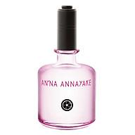 Nước Hoa Nữ Annayake Anna S2056 (100ml) thumbnail