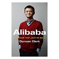 Alibaba The House That Jack Ma Built thumbnail