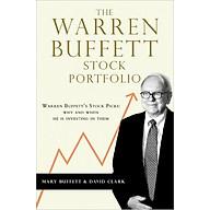 Warren Buffett Stock Portfolio thumbnail