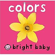Bright Baby Colors thumbnail