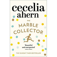The Marble Collector thumbnail