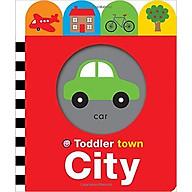 Toddler Town City thumbnail