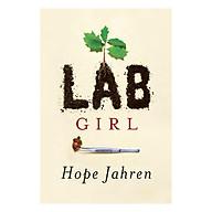 Lab Girl thumbnail