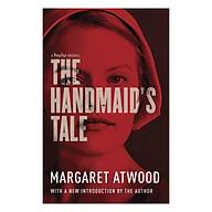 The Handmaid s Tale (Movie Tie-in) thumbnail