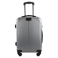 Vali Thời Trang A02 Pack n Go VCHGP00820GG (35 x 50 cm) - Xám thumbnail